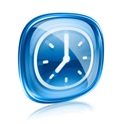 Walk in Centres