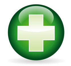 local pharmacy